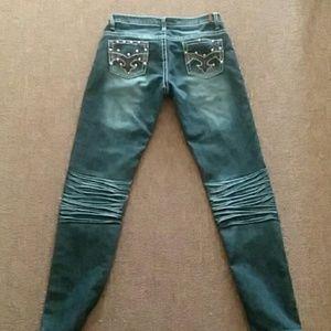 sky Jeans - Jeans